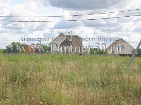 Коттеджный посёлок Васькино - Заречное