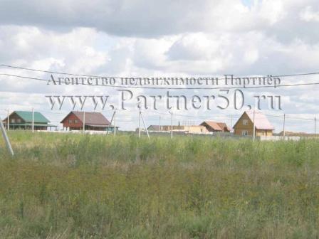 Васькино - Южное коттеджный посёлок