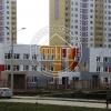 Чехов продажа квартиры Губернский