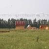 участки в деревне Кудаево