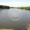 Чеховский район пруд в Беляево