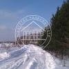 участки в Чеховском районе посёлок Прудки
