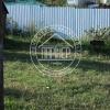купить участок для дачи в Чеховском районе