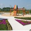 Строительство в Чеховском районе деревня Кудаево