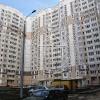 квартиры в Чехове Губернский