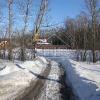 Углешня Симферопольское шоссе участки