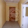 купить квартиру на Губернском в Чехове