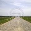 Симферопольское шоссе участки Покров