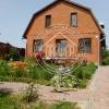 дом в дерене Пешково Чеховского района