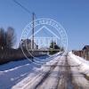 продажа участков в деревне Коровино