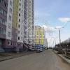 Симферопольское шоссе квартиры на Губернском