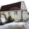 Продажа дома в Чеховском районе Богдановка