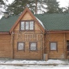 купить дом в Серпуховском районе Лужки
