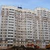 строительство мкр Губернский в г.Чехов