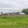 Продажа участков в деревне Ровки, Чехов