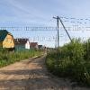 Симферопольское шоссе, Васькино участки