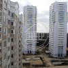 купить квартиру в Чехове Губернский