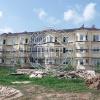 Квартиры в ЖК Морозовка