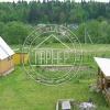 Дом на берегу реки Нары, Кудаево Чеховский район