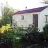 Купить дачу в Чеховском районе Богдановка
