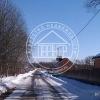 Купить участок в деревне Коровино Чеховского района