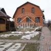 Пешково купить дом по Симферопольскому шоссе
