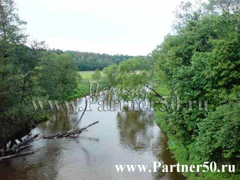 рыбалка в чехове на реке лопасня