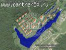 Лесные участки ИЖС по АКЦИИ в КП Янтарный Берег.